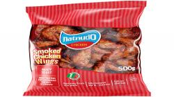 natnudO Smoked Wings
