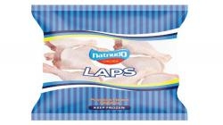 natnudO Chicken Laps